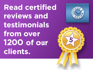 Certified Reviews and Testimonials for Kempsville Chiropractic