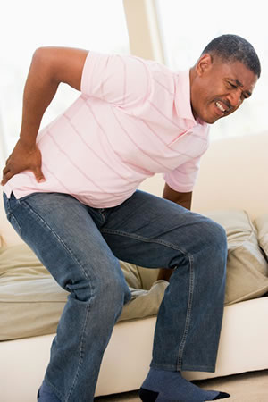 back pain  kempsville chiropractic health articles