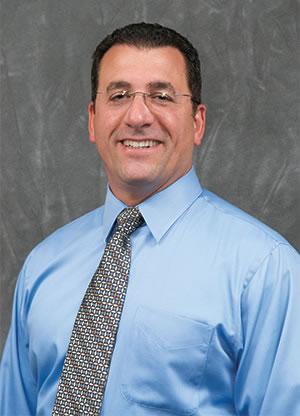 Dr. Frank Lombardozzi Chiropractic Virginia