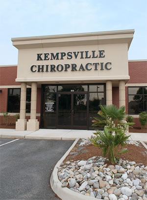 Kempsville Chiropractic