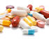 NSAIDs: Pain Medications & Anti-Inflammatory Drugs
