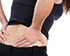 Treating sciatica and sciatic nerve pain.